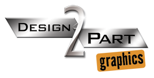D2P Graphics